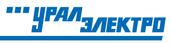 Двигатели УралЭлектро АДМ и IMM в Екатеринбурге