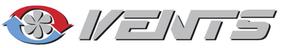 Вентиляторы Vents TT канальные