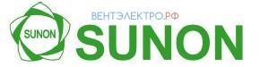 Вентиляторы Sunon ассортимент и наличие