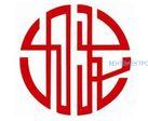 Ningbo Jiulong официальный дилер и поставщиик в России