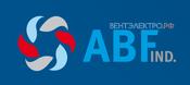 Вентиляторы ACF - ASF - ВКП