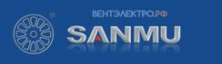Вентиляторы Sanmu YWF(K) ассортимент и наличие